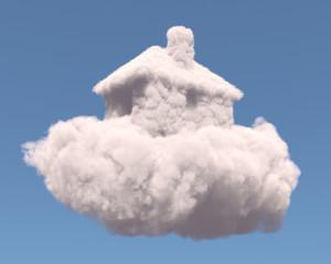 thermopompe sans conduits