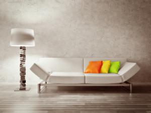Conseils pour l'achat d'un meuble design