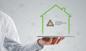 Partenariat ACQ Projet Habitation