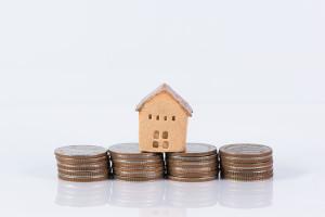 Le rachat de prêts permet-il de faire un investissement immobilier ?