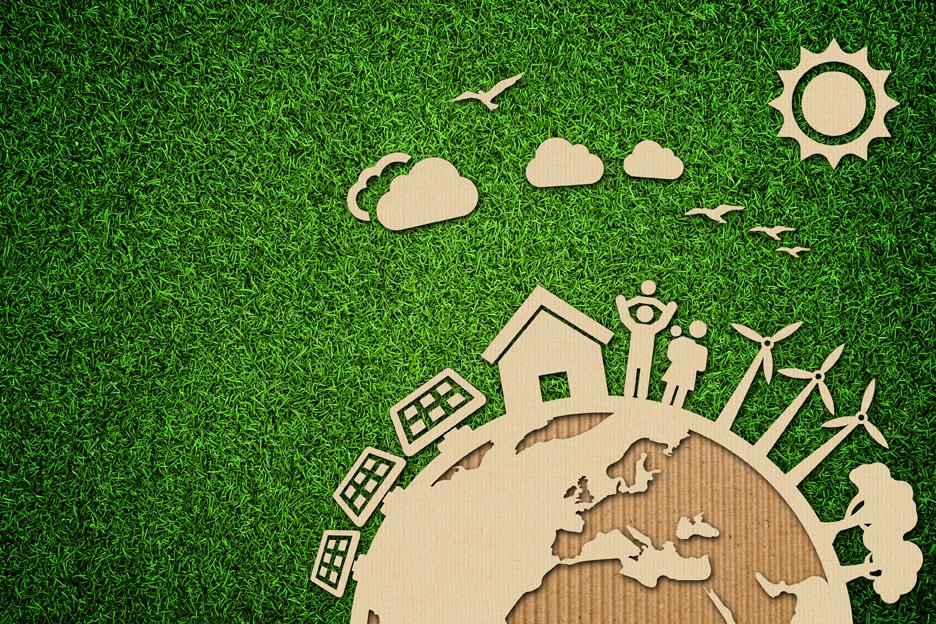 Recyclage et rénovation
