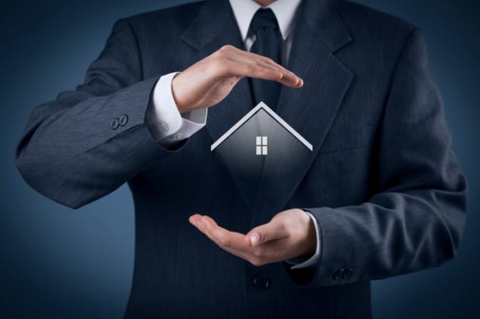 Vente à réméré en immobilier