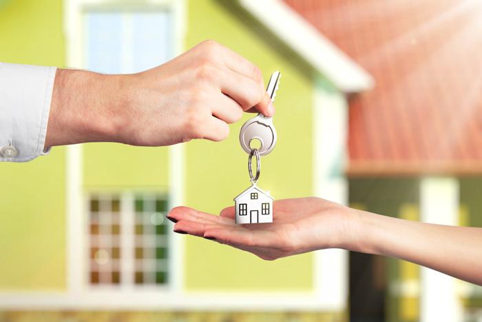 Vendre sans agence immobilière