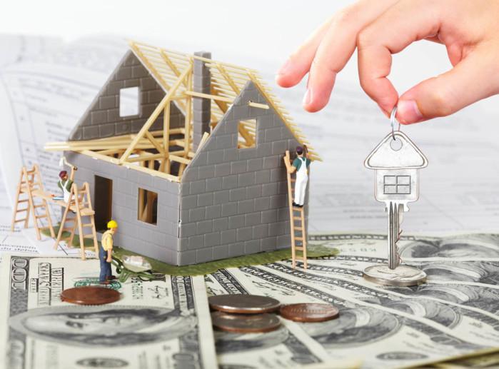 Bien comprendre les prêts immobiliers