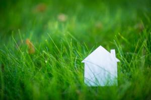 Conseils pour un habitat écologique