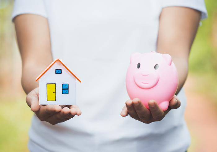 Simulation d'un investissement immobilier locatif