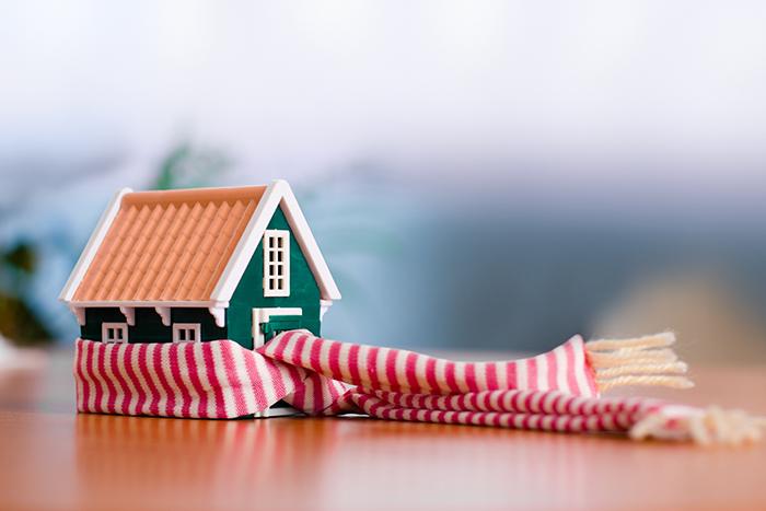 Assurance habitation, dans le cas d'une résidence secondaire