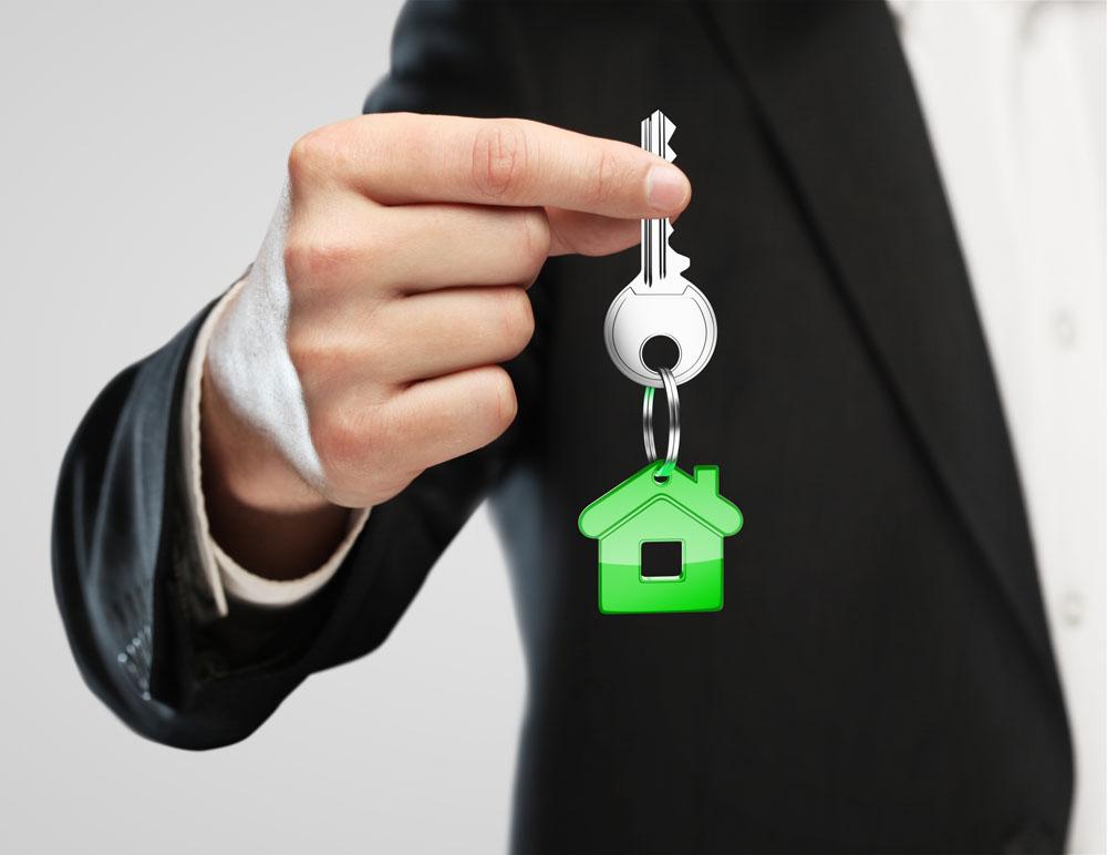 choisir son courtier en crédit immobilier