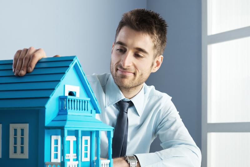 Comment faire pour ouvrir une agence immobilière