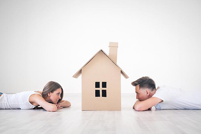 Comment va le marché de l'immobilier ?