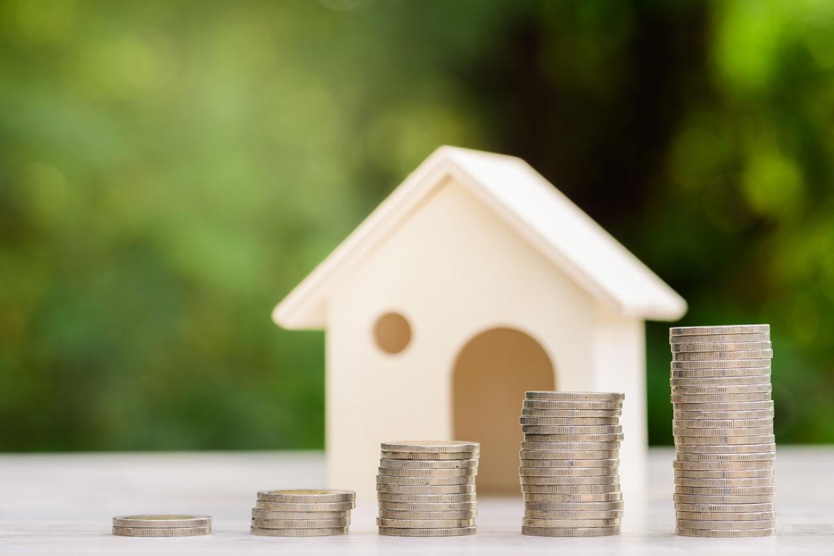 Comment financer rapidement un projet immobilier à court ou à long terme
