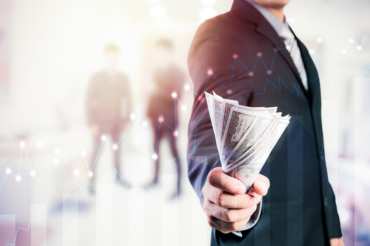 Investir à plusieurs dans un projet immobilier : quels sont les avantages ?