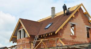 Construction maison : les obligations du constructeur