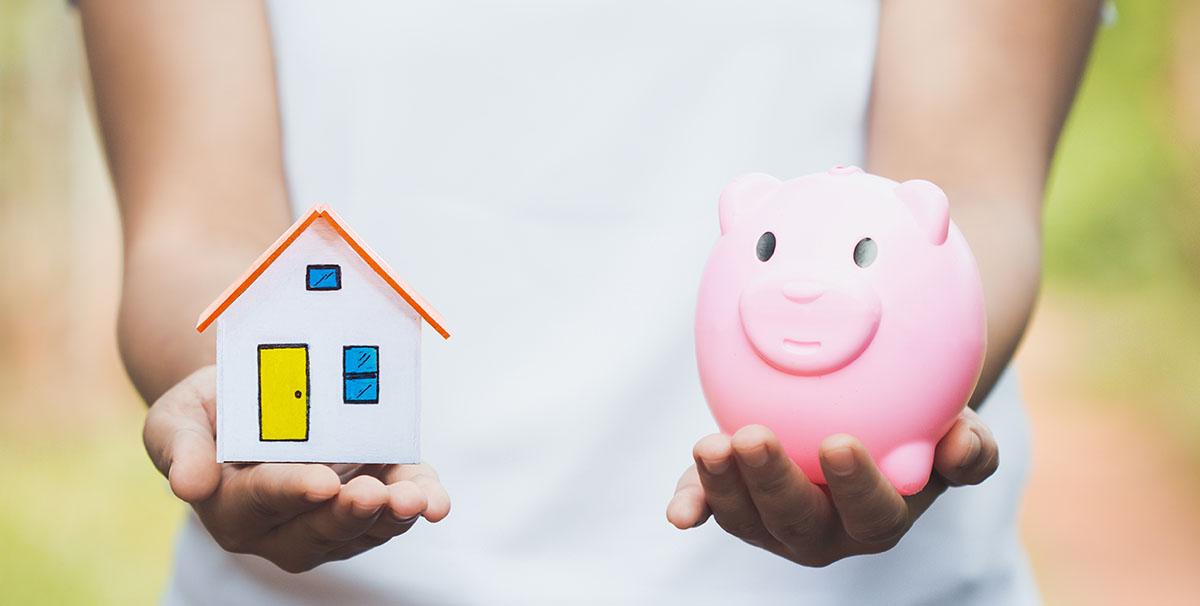 louer bien immobilier