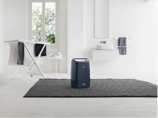 déshumidificateur