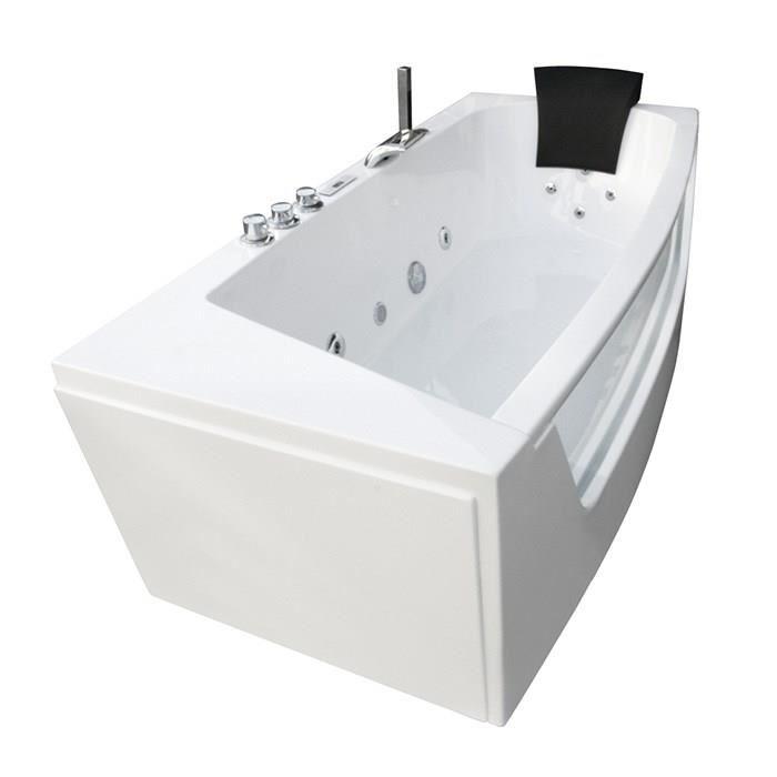 baignoires