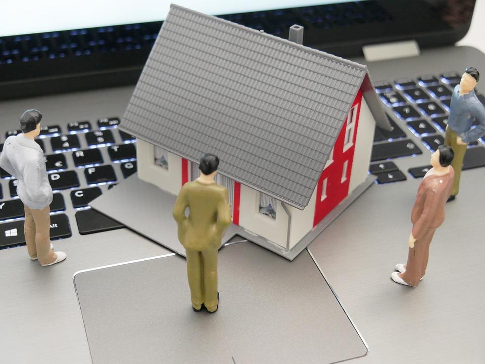 maison-ordinateur-investisseurs
