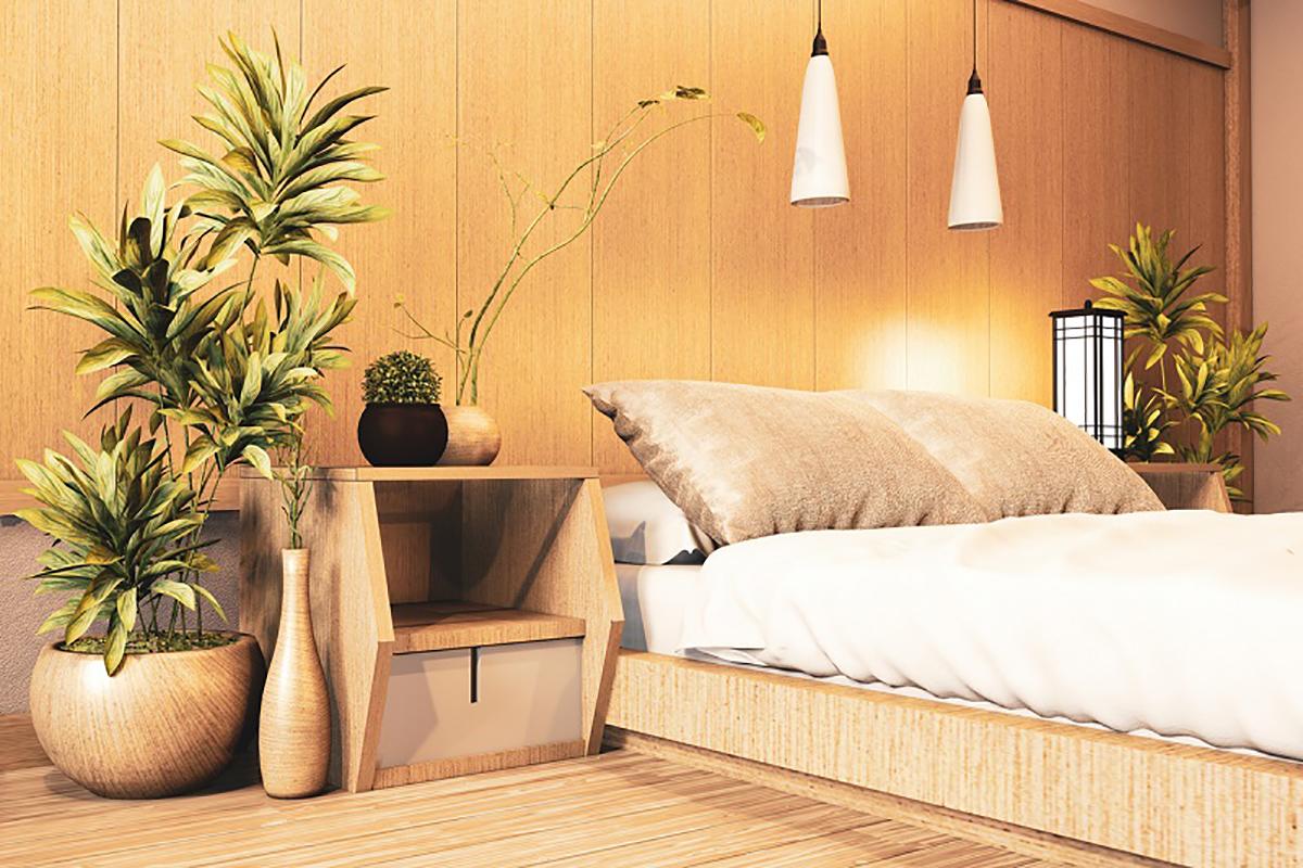 chambre-zen-ambiance-reposante