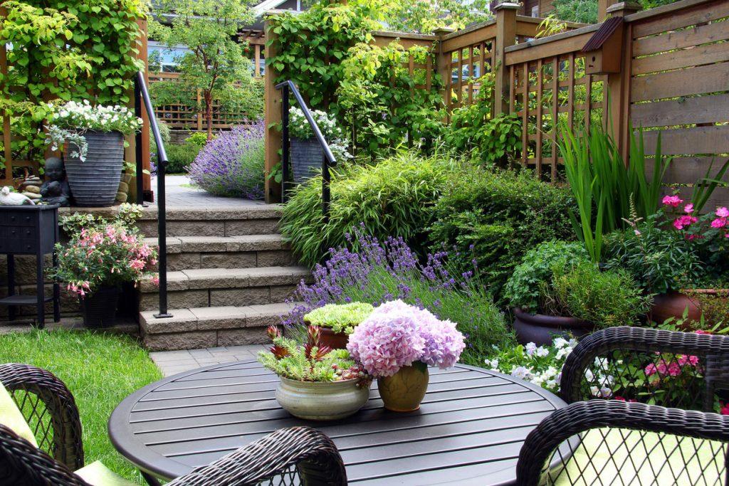 jardin-original